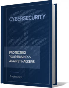 Protecting your Business Against Hackers | Braintek IT Support